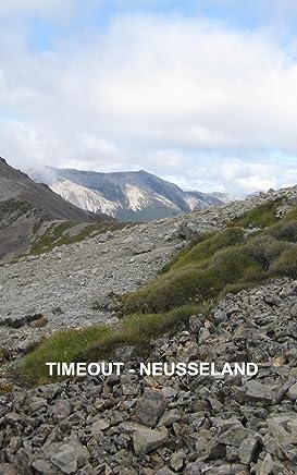 Timeout New Zealand