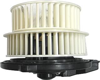 Depo 341-55002-000 Dual Fan Assembly