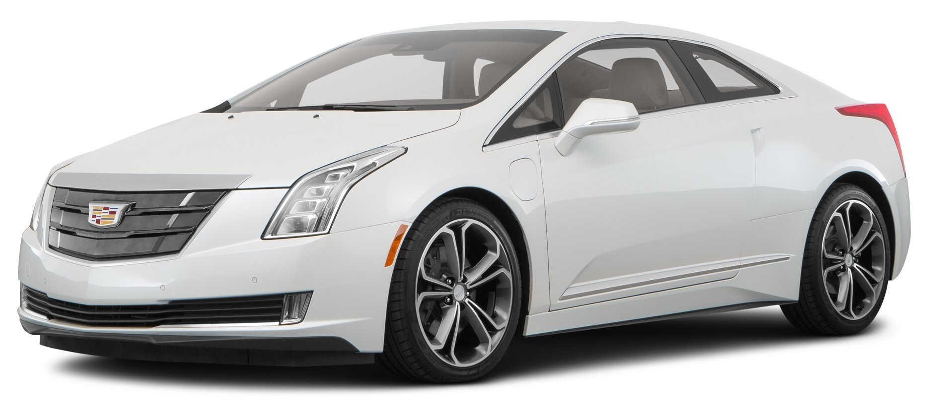 Amazon Com 2016 Cadillac Elr Reviews Images And Specs Vehicles