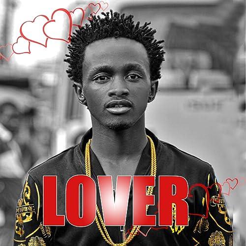Lover by Bahati on Amazon Music - Amazon com