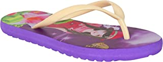 Shoefly Purple-792 Latest Collection of Casual Flip Flop for Women