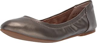 Best the office shoes cork Reviews