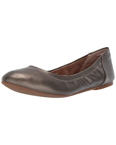 d415c61aefdfe Extra Wide Women's Shoes: Amazon.com