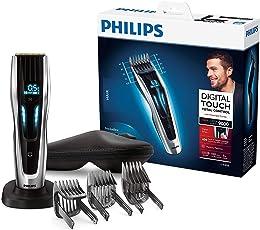 Philips Series 9000HC9450/20 Tondeuse à cheveux (
