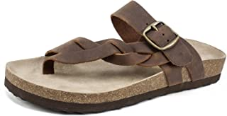 Shoes Honor Women's Sandal