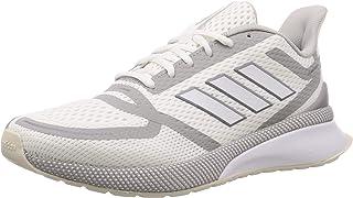 حذاء الجري نوفا من أديداس