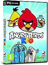 Angry Birds - Rio (PC CD) (UK IMPORT)