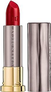 Urban Decay Vice Lipstick - F-Bomb, 3.4 g