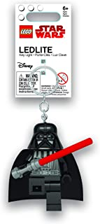 Best star wars led keychain Reviews