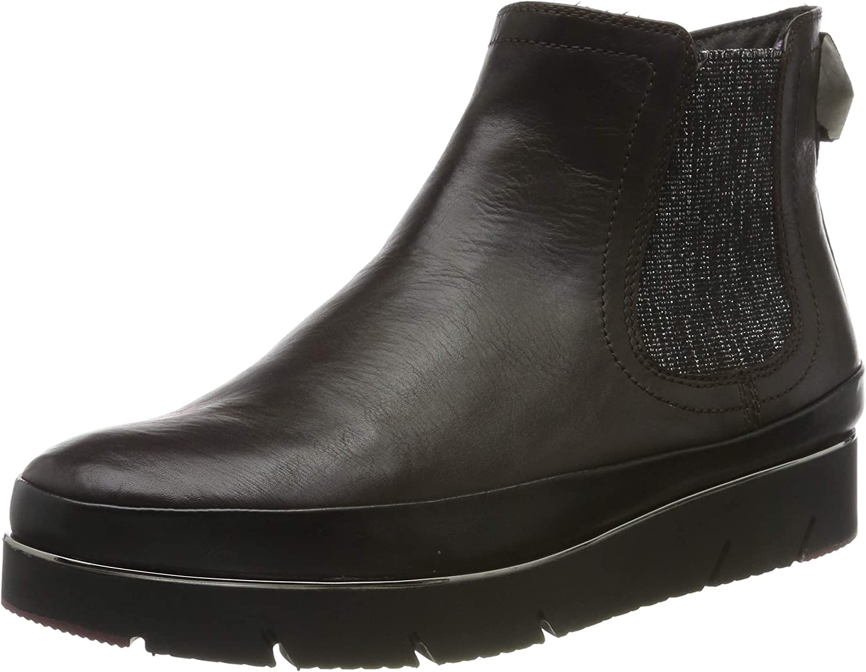 Tamaris Women's Boots Chelsea Regular dealer Super intense SALE