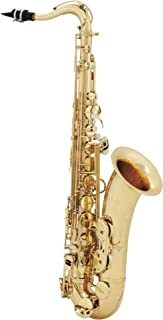 Selmer Prelud TS711 Tenor Saxophone Outfit (