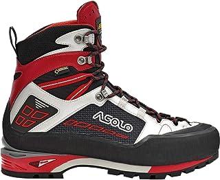 644e64ed1fc0f Amazon.com: Asolo - Hiking Boots / Hiking & Trekking: Clothing ...