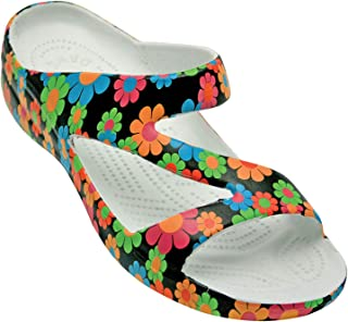 Women's Arch Support Loudmouth Z