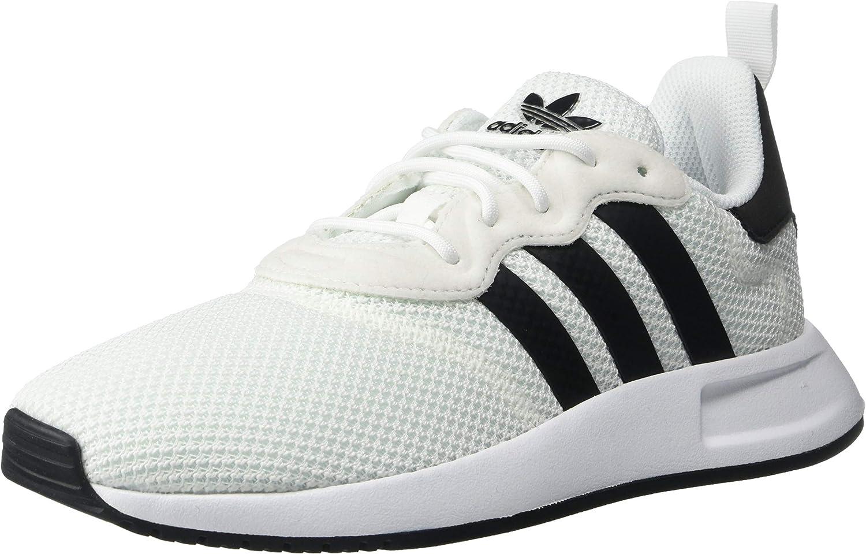adidas Originals Unisex-Child X_PLR S Sneaker