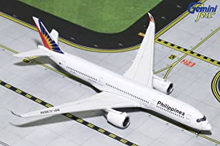 Best gemini jets philippine airlines a350 Reviews