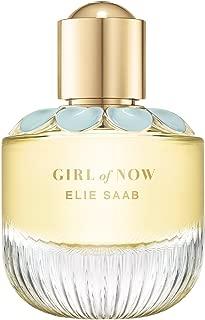 ELIE SAAB Girl of Now Edition 50 ml