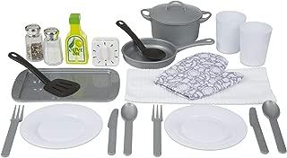Best kitchen set accessories Reviews