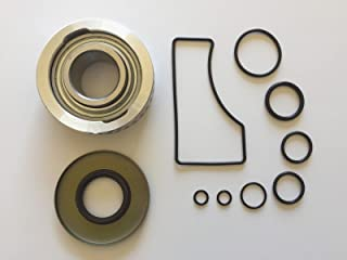 V G Parts Gimbal Bearing Kit for Mercruiser Bravo Replaces-30-60794A3 / 26-88416/16755-Q1