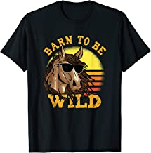 Best barn to be wild Reviews