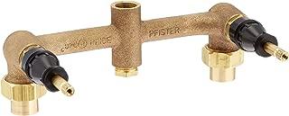 Best water valve price Reviews