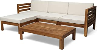 home depot outdoor sofa