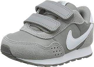 Nike MD Valiant (TDV), Sneaker Garçon
