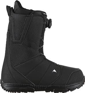 Moto BOA R Snowboard Boots Mens