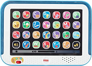 Best kids electronic learning toys Reviews