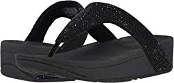f458cedd63ac4c Women s FitFlop Sandals + FREE SHIPPING