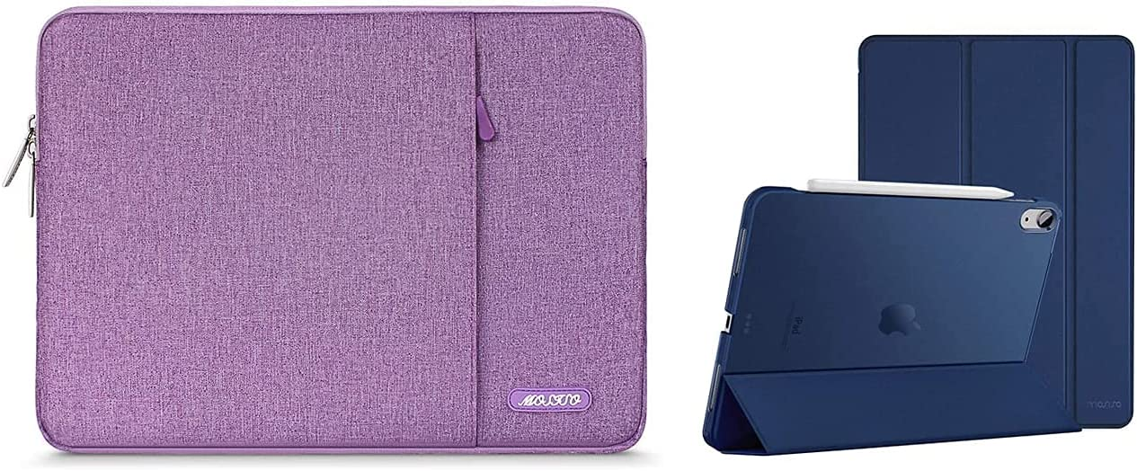 MOSISO Tablet Choice SleevePU Case Max 74% OFF Compatible with M1 iPad inch 11 Pro