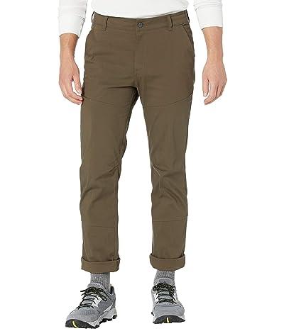 Mountain Hardwear Hardwear AP Pants Men