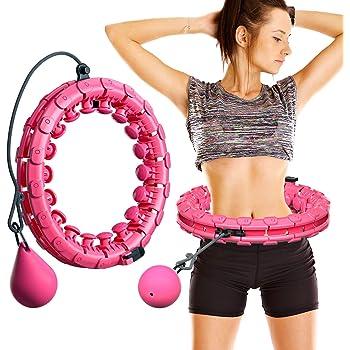 Gewichtsverlust Übungen für Kinder 13