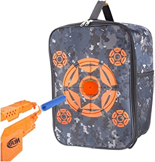 5da8c473baa51 Amazon.com: messenger bag - 2 Stars & Up / Grown-Up Toys: Toys & Games