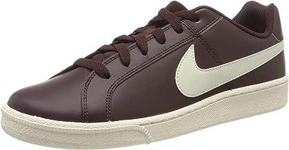 Nike Court Royale, Zapatillas de Tenis para Hombre