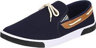 Adclicks Men's Modern Shoes