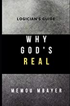 Best why god why Reviews