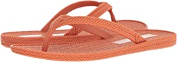 Salinas + Braided Summer Flip Flop