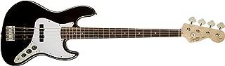 Best fender modified jaguar bass Reviews