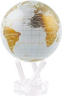 MOVA Globe 4.5