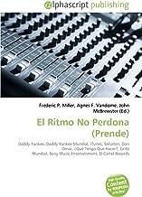 10 Mejor Daddy Yankee El Ritmo No Perdona Descargar de 2020 – Mejor valorados y revisados