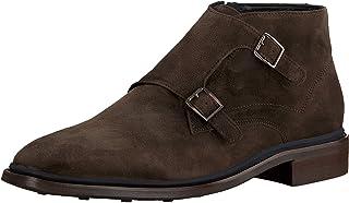 Floris van Bommel Chaussures pour homme.