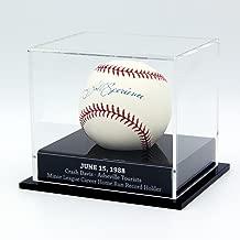 Best baseball trophy engraving ideas Reviews