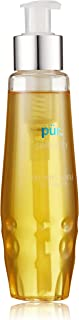 PÜR Simplicity Facial Cleanser for Sensitive Skin, 4 Ounce