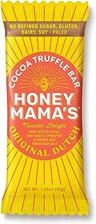 Honey Mama's Original Dutch Single Serve, 12 Count