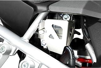 Suchergebnis Auf Für Bremsflüssigkeitsbehälter Schutz