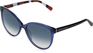 Tommy Hilfiger Women's TH1670/S Sunglasses