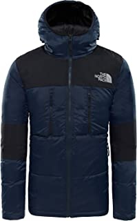 : The North Face The North Face Blousons