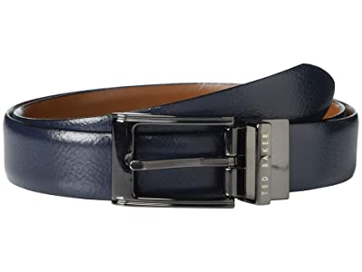 Ted Baker Base (Navy) Men
