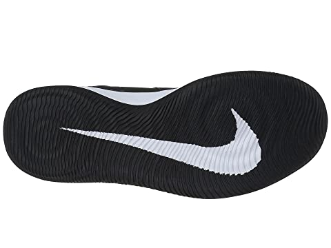 WhiteWhite By Grey Nike Dark Pure Anthracite Pure BrownBlack Low Light GreyBlack Black Gum Cool Platinum Platinum Fly zwq5O