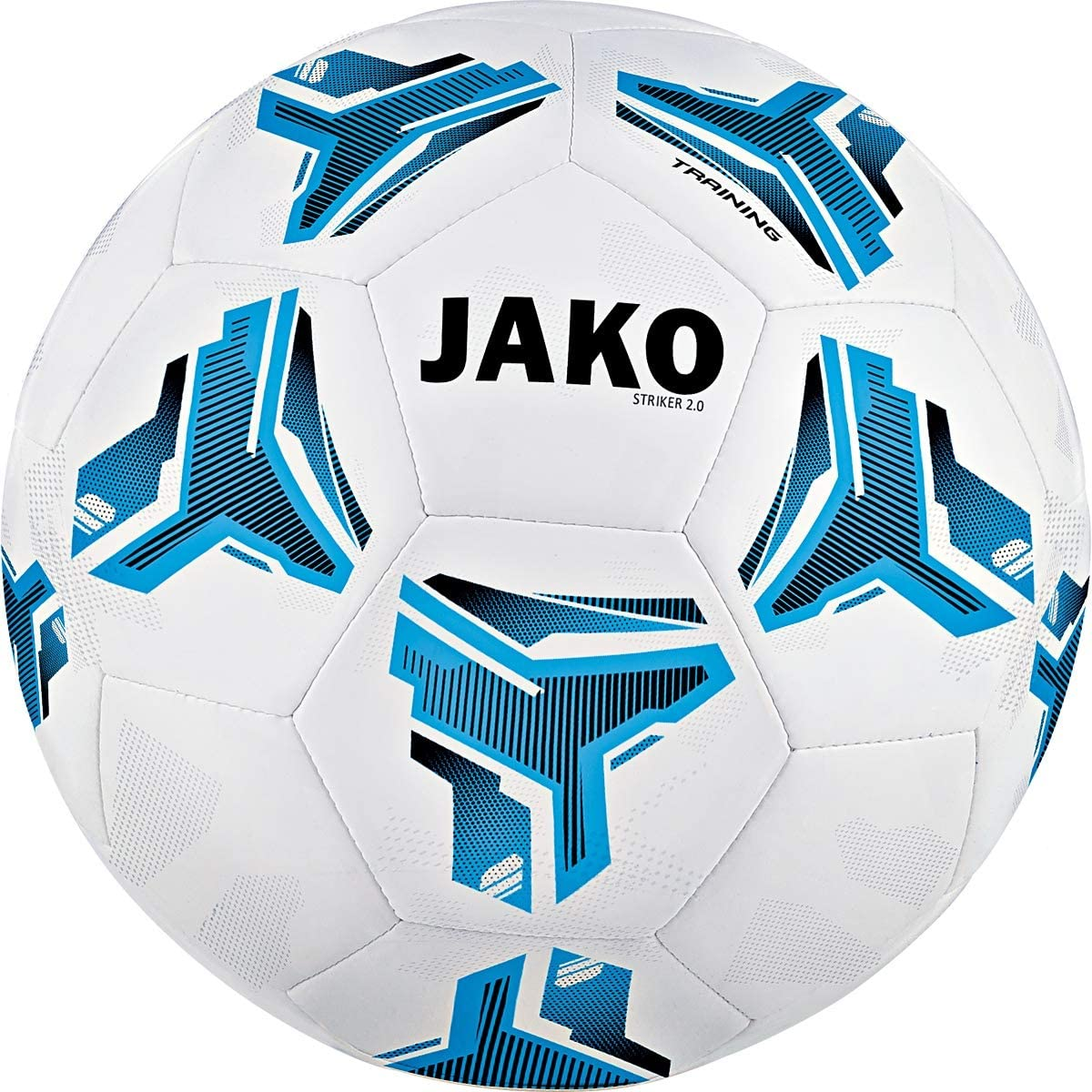 JAKO Striker 2.0 Ranking TOP3 Manufacturer OFFicial shop MS
